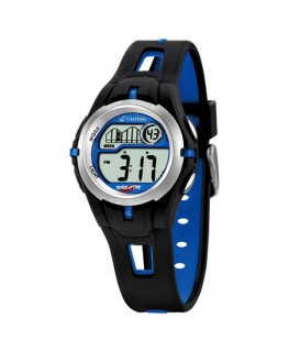 Montre CALYPSO KDT DIGITAL BT NO/BL