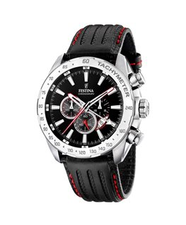 MONTRE FESTINA CHRONO C-NO FD NO