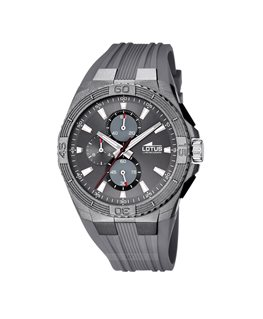 MONTRE LOTUS HOM-CHRONO BRC NO FD NO-GR