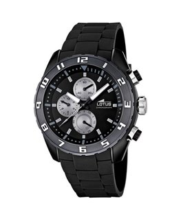 MONTRE LOTUS ACB-CHRONO-ACE-COR-ESF