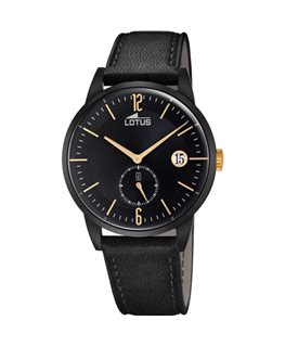 MONTRE LOTUS HOMME BRC C NO FD NO-IN DO