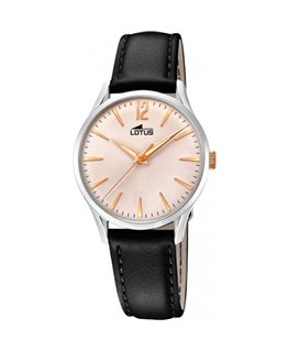 MONTRE LOTUS DAME BRC C-NO FD RS-CV