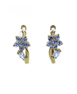 BOUCLES OR 375-000 OZ