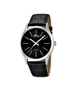 MONTRE LOTUS HOM -C- NO FD NO - IN-AG -
