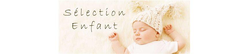Selection Enfant