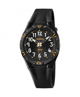 MONTRE CALYPSO KDT BRC NO FD NO-OR BT NO