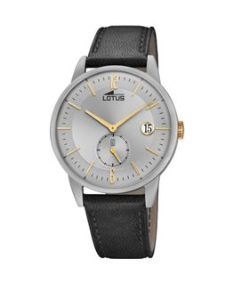 MONTRE HOMME LOTUS BRC NO FD NO-IN DO