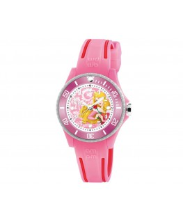 MONTRE ENFANT DISNEY LA BELLE AU BOIS DO