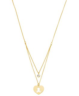 COLLIER OR 375-000 COEUR OURS OZ LULUCAS
