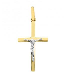 CROIX 2 ORS 375 BOMBEE CHRIST