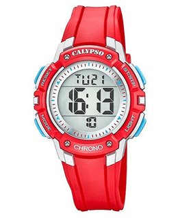 MONTRE CALYPSO DAME DIGITA BRC RS BT RS