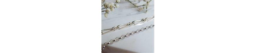 Bracelet classique BRACELETS ARGENT Bijouterie Eric Duny