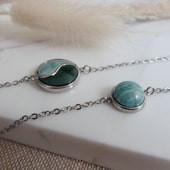 """Collection """"Perles de Venus"""""""