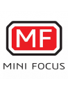 MINI FOCUS