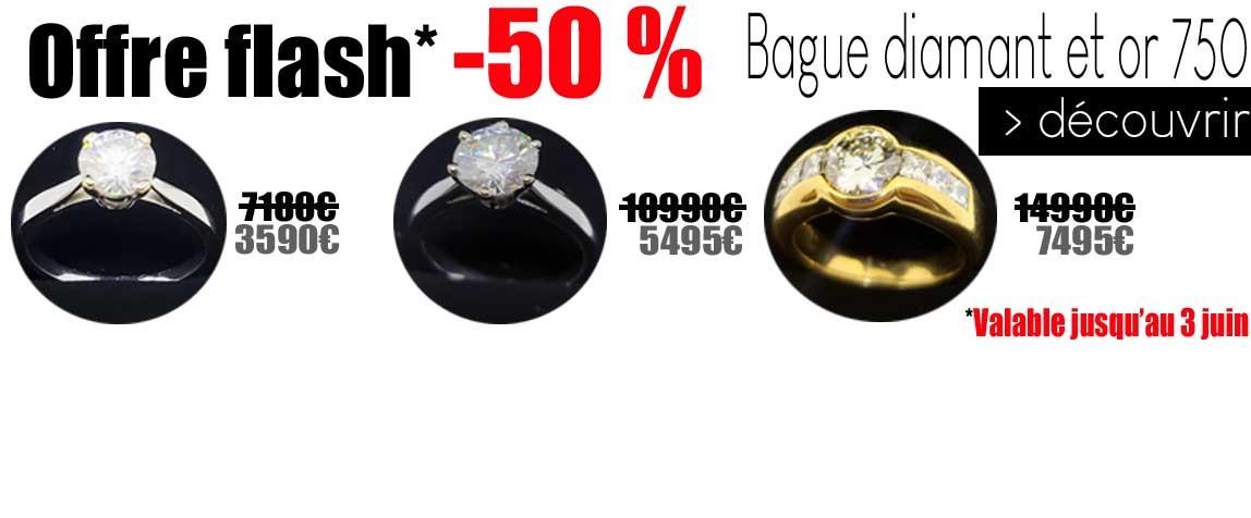Promo Diamant